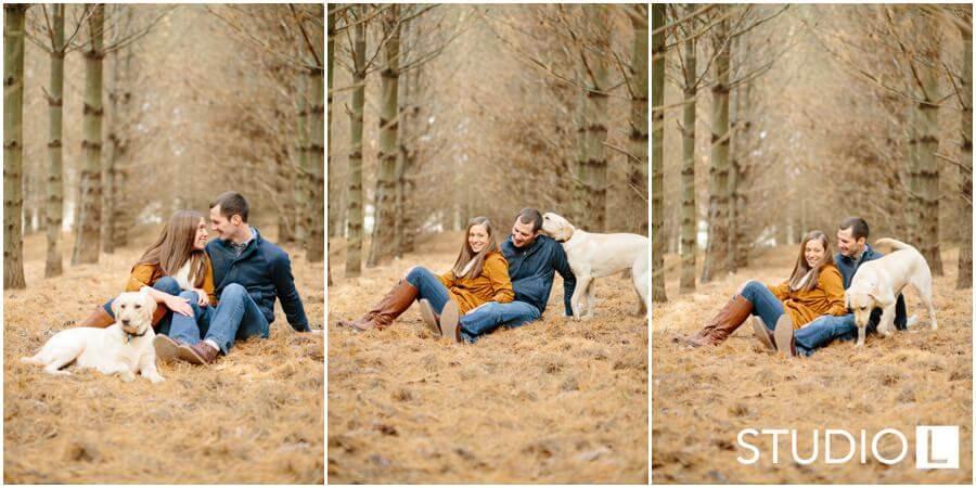 WI-Wedding-Photographers-Fall-Engagement-Session_0018