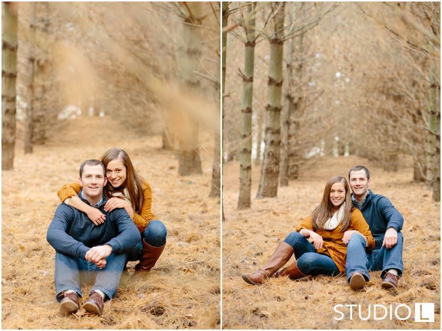 WI-Wedding-Photographers-Fall-Engagement-Session_0019