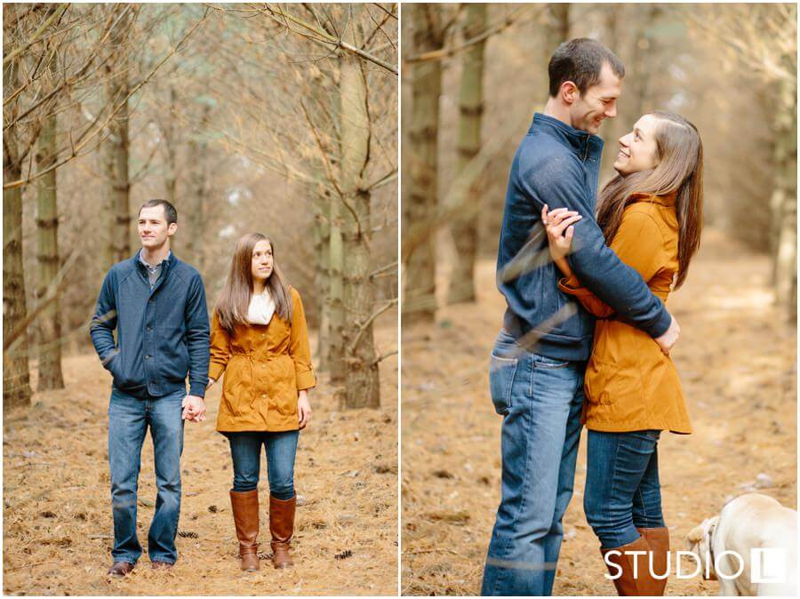 WI-Wedding-Photographers-Fall-Engagement-Session_0020