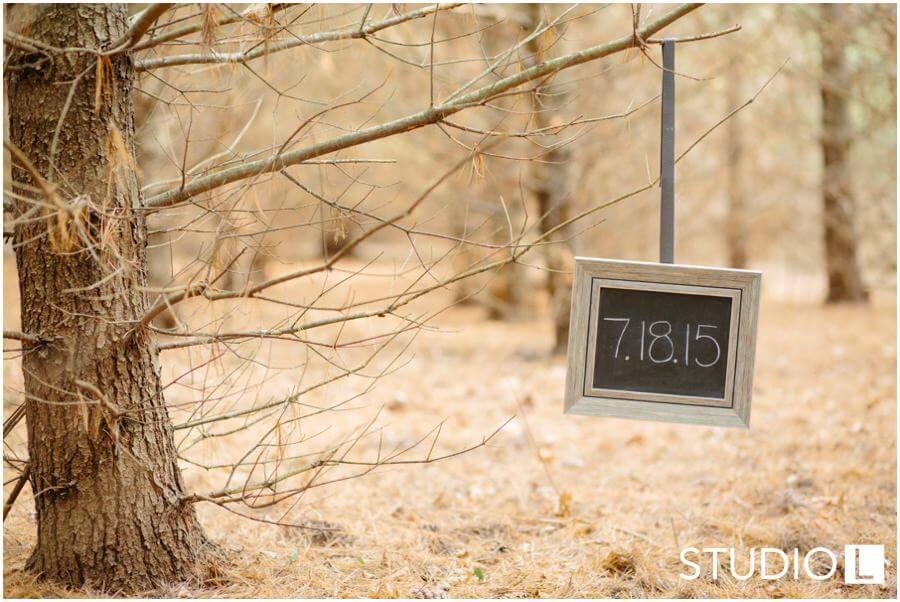 WI-Wedding-Photographers-Fall-Engagement-Session_0022