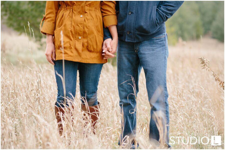 WI-Wedding-Photographers-Fall-Engagement-Session_0029