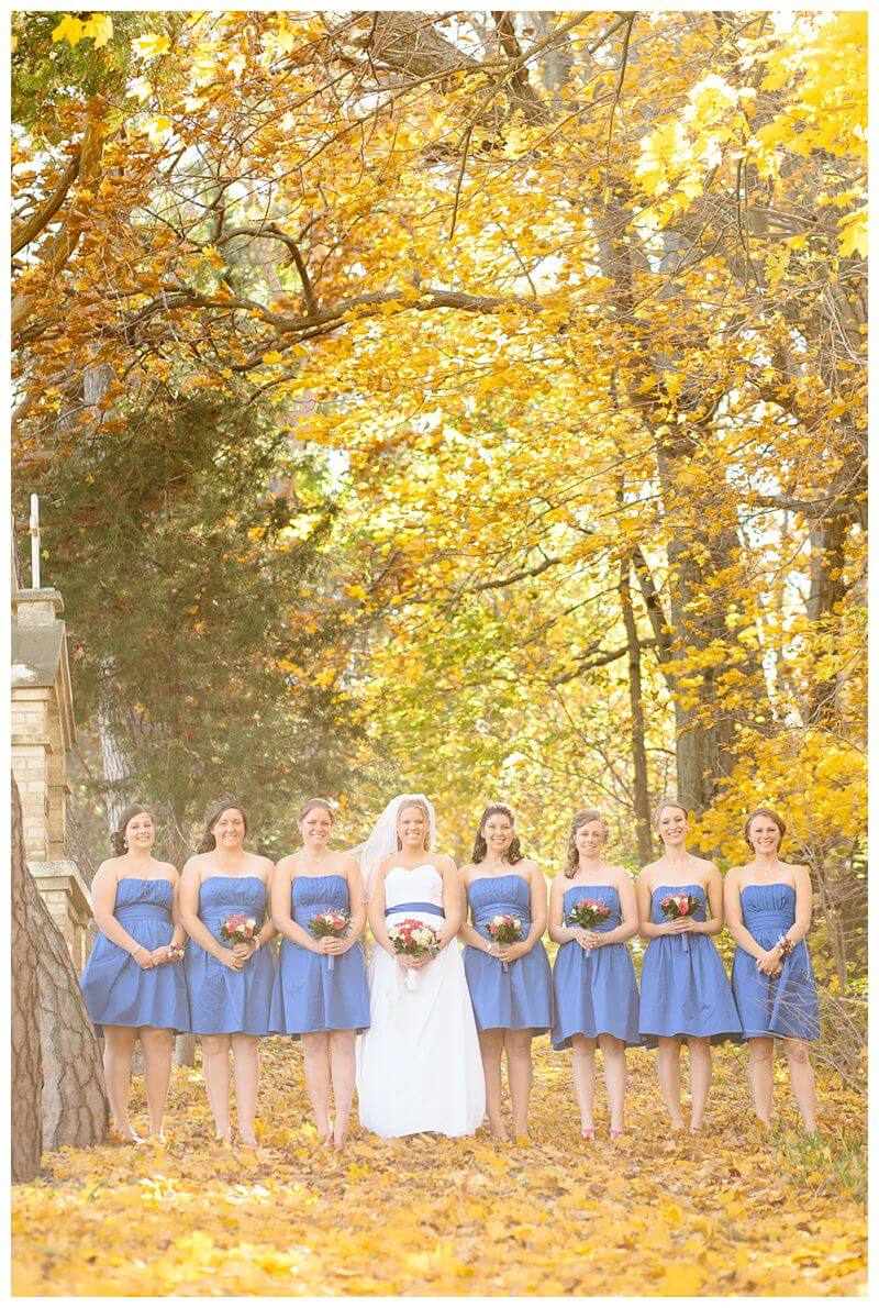 Jesse and Tabbie\'s Appleton WI Wedding Photography - Photography by ...