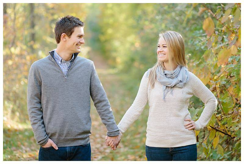 Fond-Du-Lac-WI-Engagement-Studio-L-Photography-WEB_101
