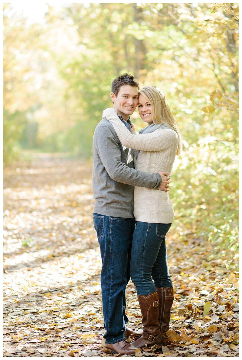 Fond-Du-Lac-WI-Engagement-Studio-L-Photography-WEB_107
