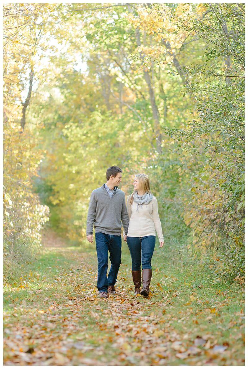 Fond-Du-Lac-WI-Engagement-Studio-L-Photography-WEB_109