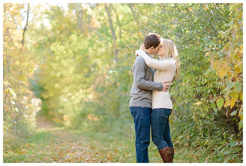 Fond-Du-Lac-WI-Engagement-Studio-L-Photography-WEB_110