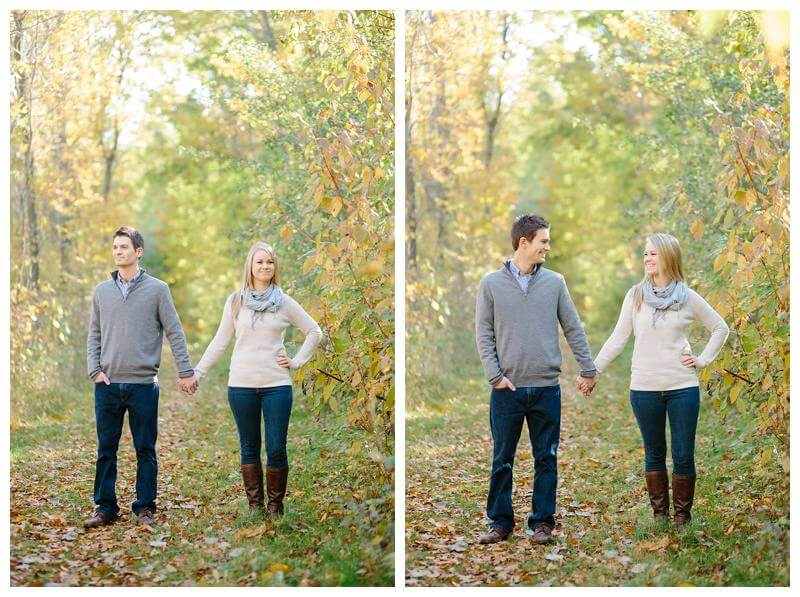 Fond-Du-Lac-WI-Engagement-Studio-L-Photography-WEB_111