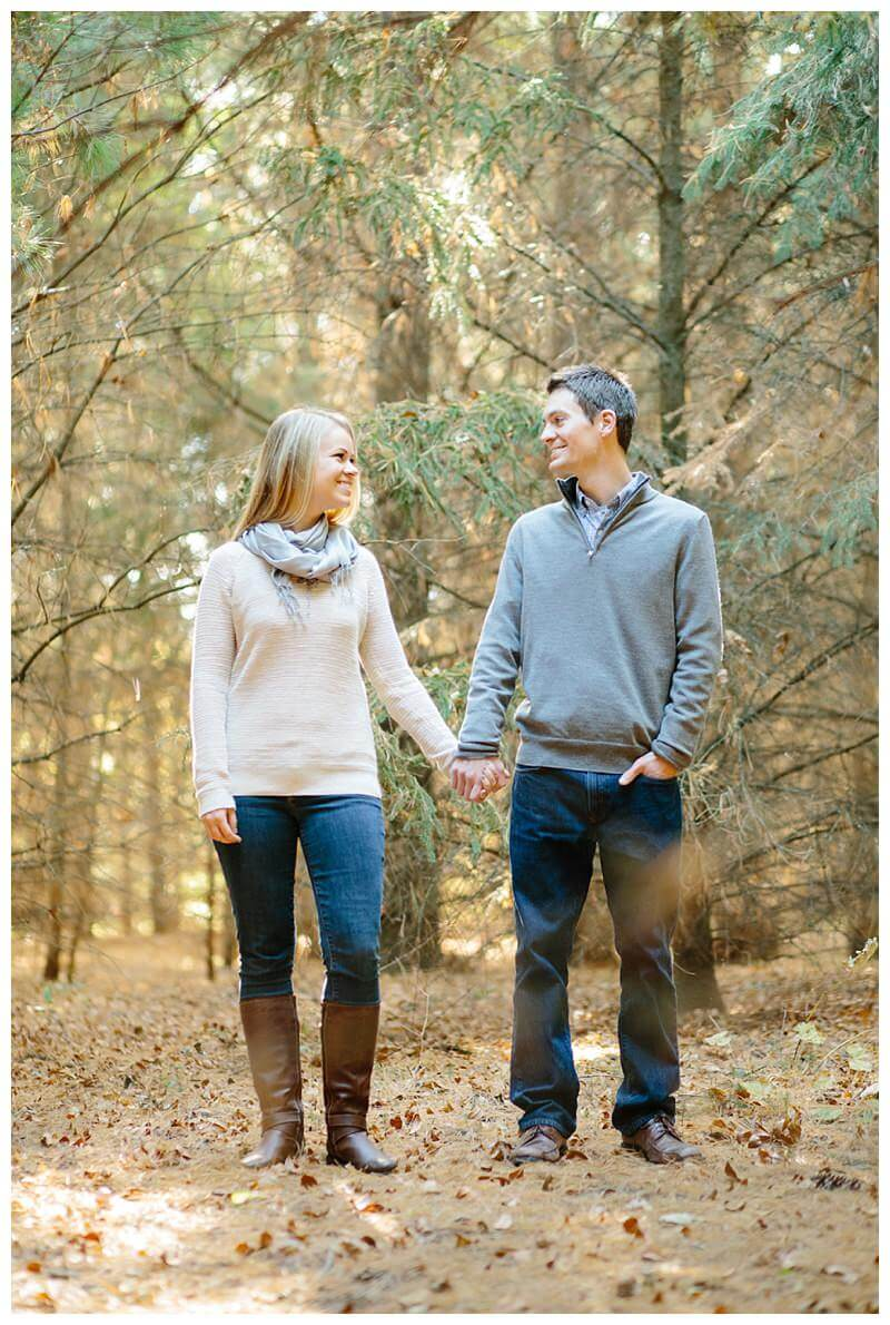 Fond-Du-Lac-WI-Engagement-Studio-L-Photography-WEB_113