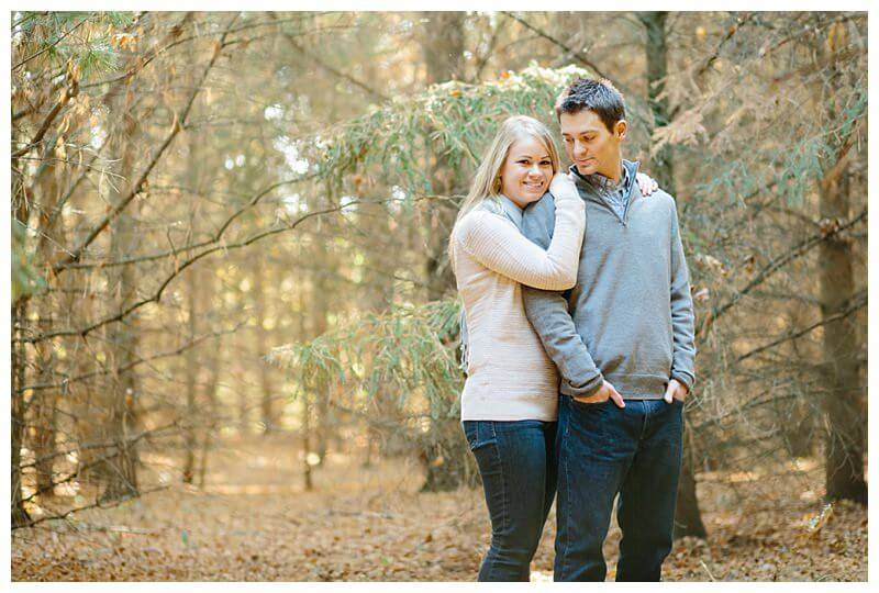 Fond-Du-Lac-WI-Engagement-Studio-L-Photography-WEB_114