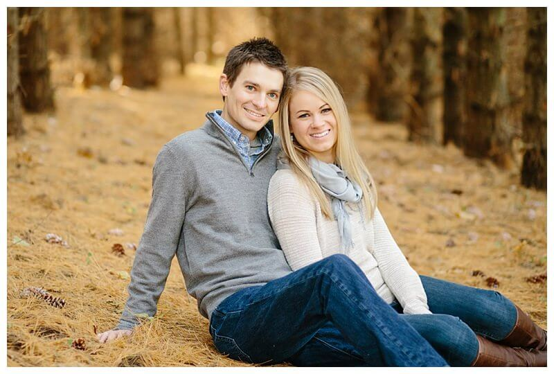 Fond-Du-Lac-WI-Engagement-Studio-L-Photography-WEB_120