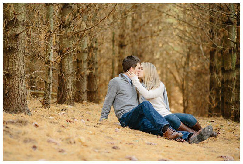 Fond-Du-Lac-WI-Engagement-Studio-L-Photography-WEB_121