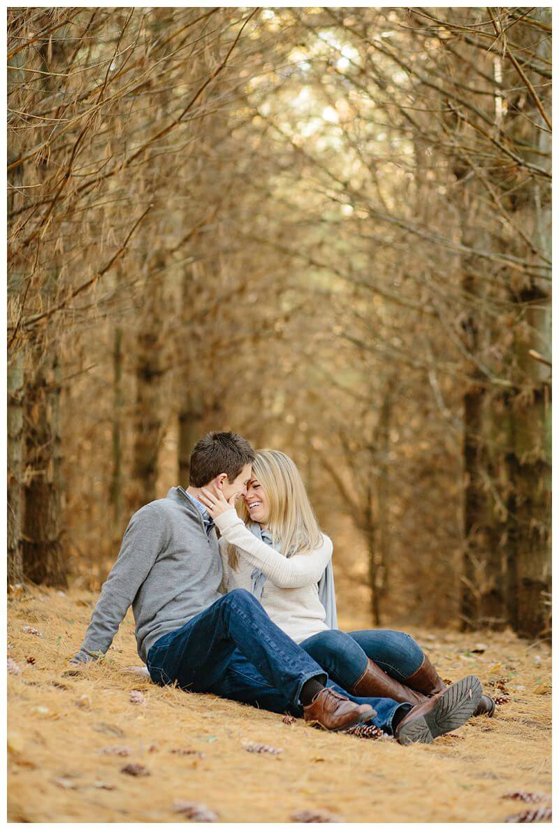 Fond-Du-Lac-WI-Engagement-Studio-L-Photography-WEB_122