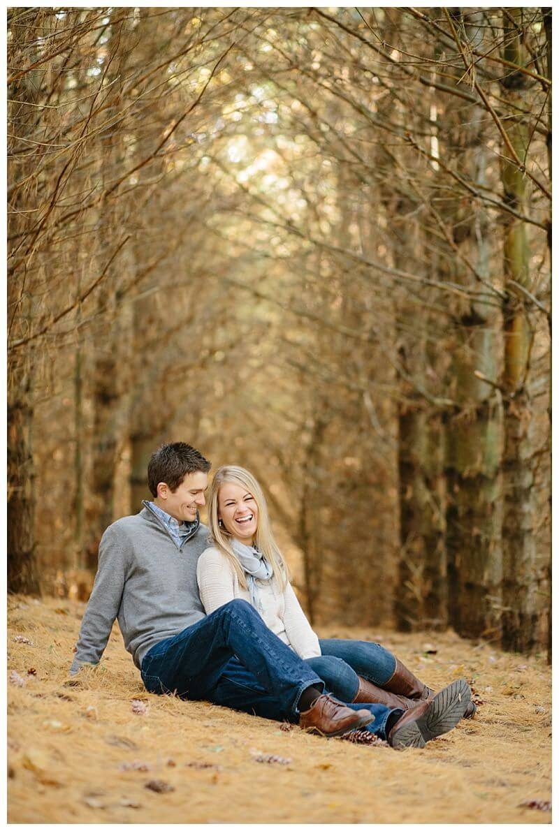 Fond-Du-Lac-WI-Engagement-Studio-L-Photography-WEB_123