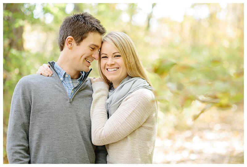 Fond-Du-Lac-WI-Engagement-Studio-L-Photography-WEB_124
