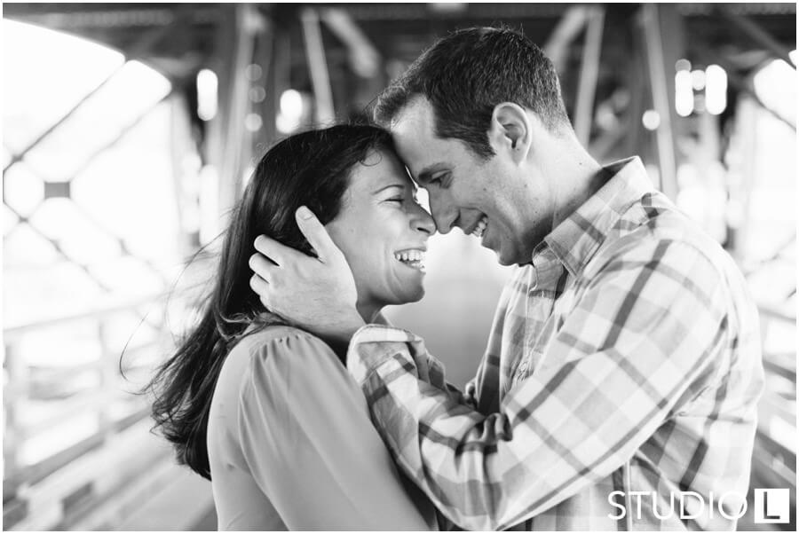Milwaukee-WI-Engagement-Session-Studio-by-L-Photography_0002