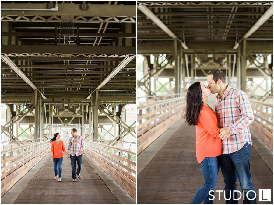 Milwaukee-WI-Engagement-Session-Studio-by-L-Photography_0004