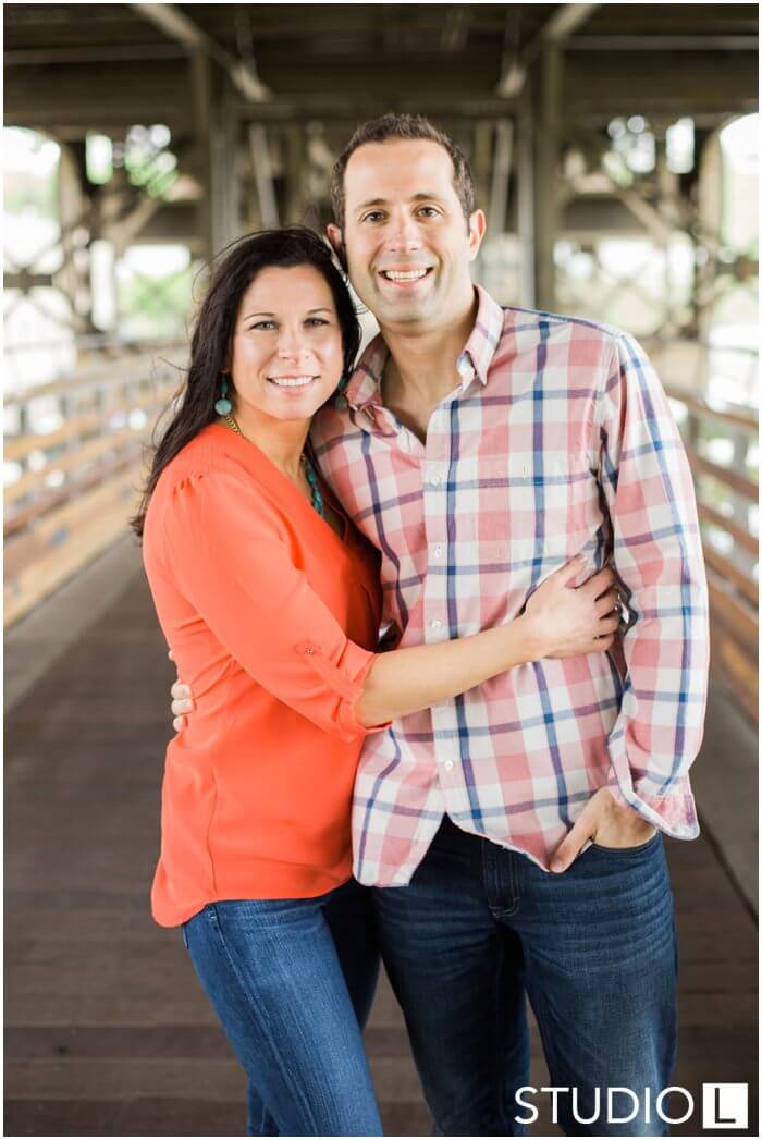 Milwaukee-WI-Engagement-Session-Studio-by-L-Photography_0005