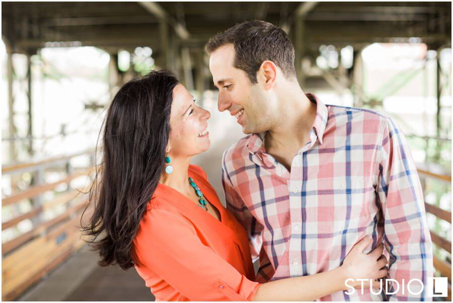Milwaukee-WI-Engagement-Session-Studio-by-L-Photography_0006