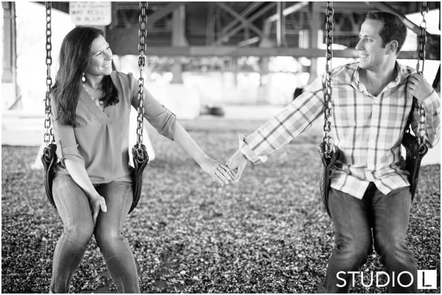 Milwaukee-WI-Engagement-Session-Studio-by-L-Photography_0009