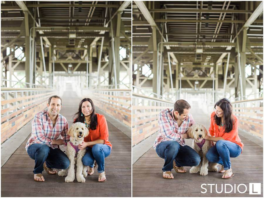 Milwaukee-WI-Engagement-Session-Studio-by-L-Photography_0011