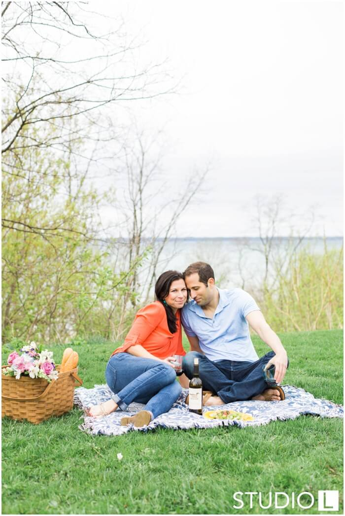 Milwaukee-WI-Engagement-Session-Studio-by-L-Photography_0012