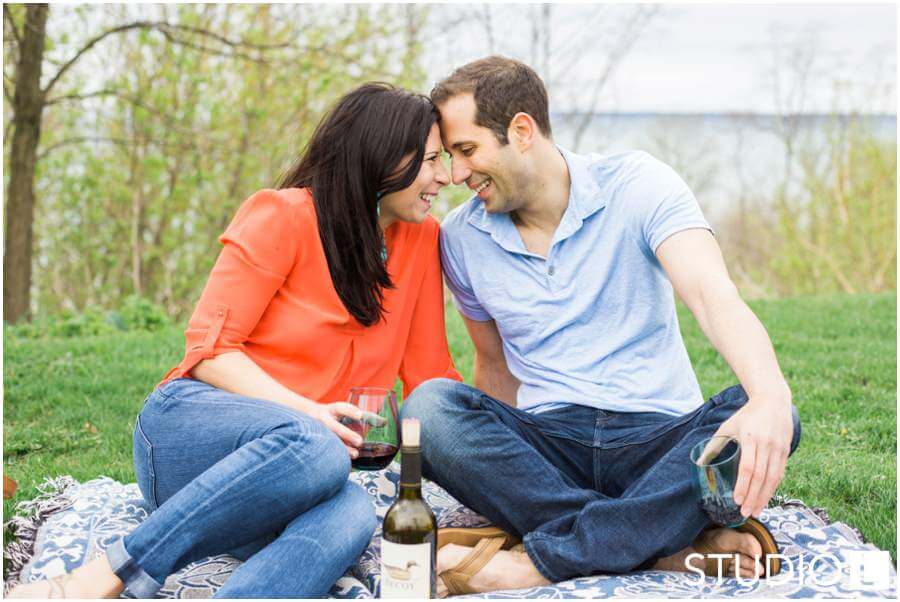 Milwaukee-WI-Engagement-Session-Studio-by-L-Photography_0013