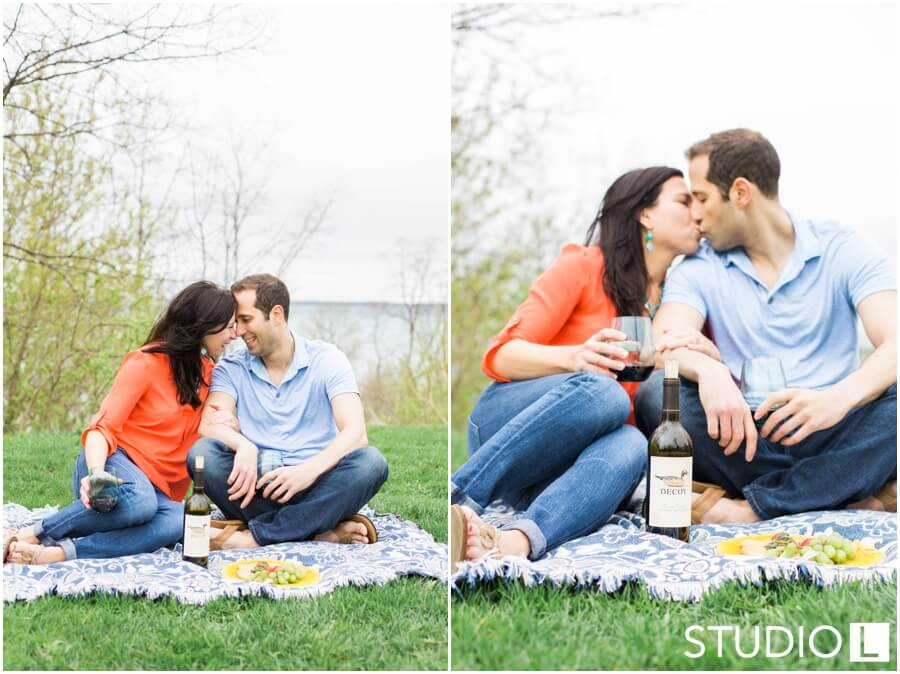 Milwaukee-WI-Engagement-Session-Studio-by-L-Photography_0015