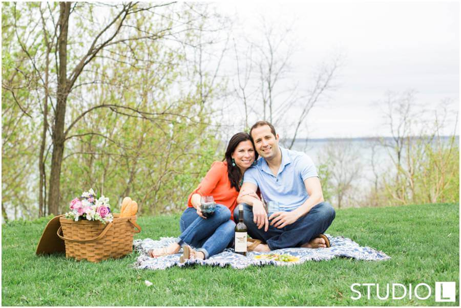 Milwaukee-WI-Engagement-Session-Studio-by-L-Photography_0017