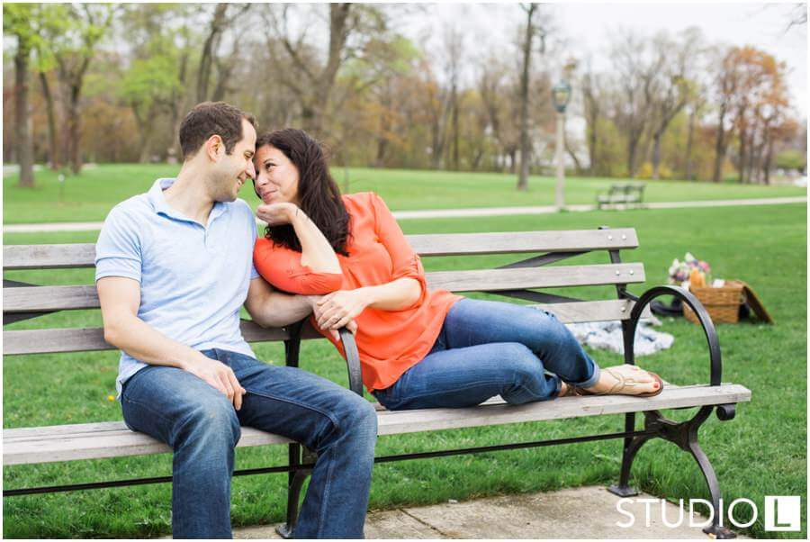 Milwaukee-WI-Engagement-Session-Studio-by-L-Photography_0019