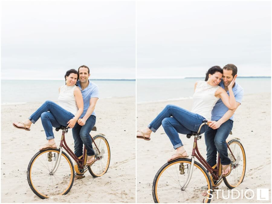 Milwaukee-WI-Engagement-Session-Studio-by-L-Photography_0029