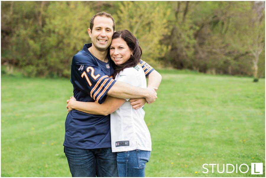 Milwaukee-WI-Engagement-Session-Studio-by-L-Photography_0031