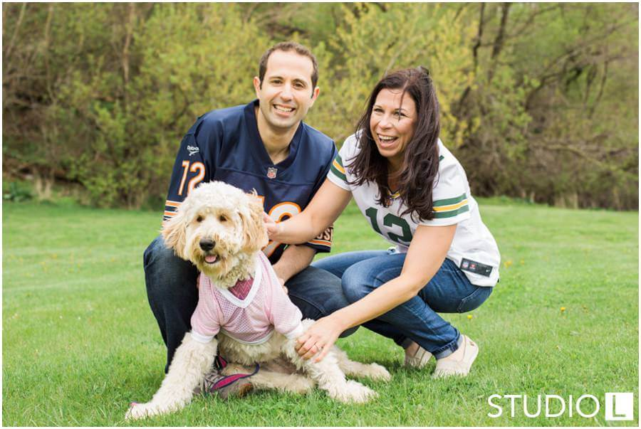 Milwaukee-WI-Engagement-Session-Studio-by-L-Photography_0032