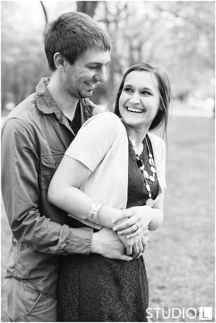 Wisconsin-Engagement-Session-Studio-L-Photography-WEB_0009
