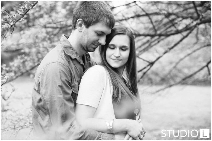 Wisconsin-Engagement-Session-Studio-L-Photography-WEB_0011