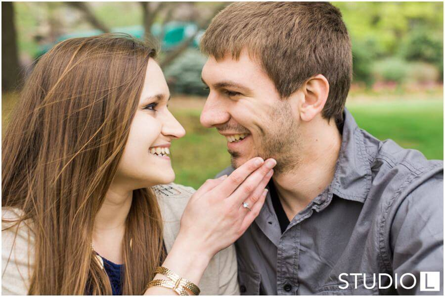 Wisconsin-Engagement-Session-Studio-L-Photography-WEB_0014