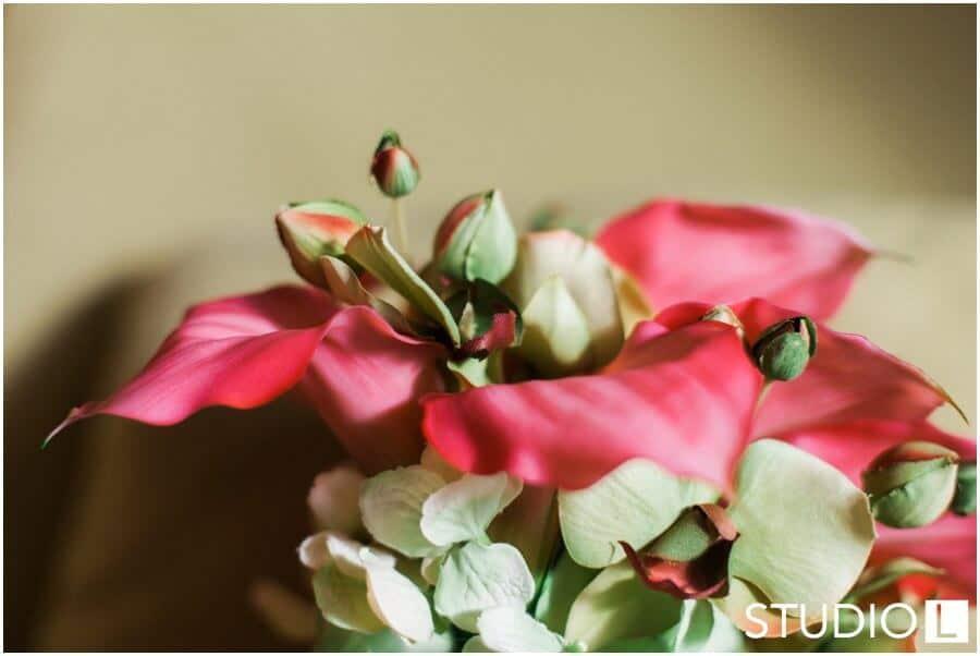 destination-wedding-photographer-Studio-L-Photography_0100
