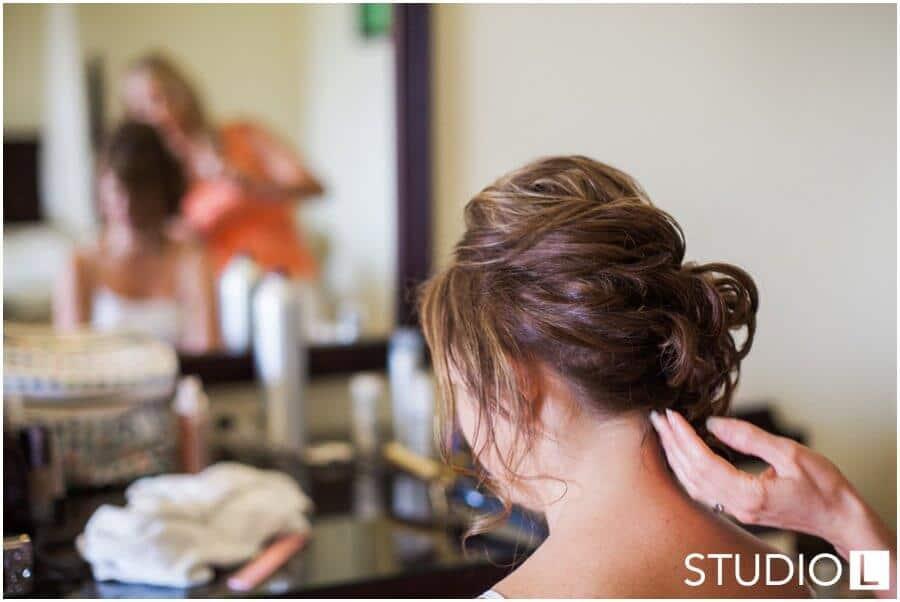 destination-wedding-photographer-Studio-L-Photography_0101