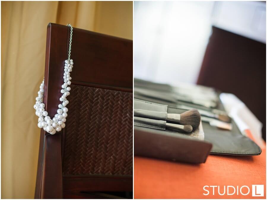 destination-wedding-photographer-Studio-L-Photography_0102