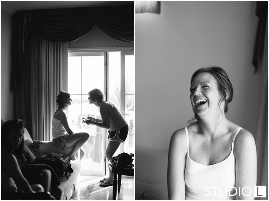 destination-wedding-photographer-Studio-L-Photography_0104