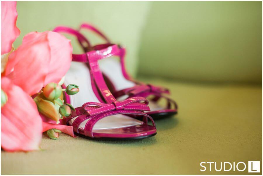 destination-wedding-photographer-Studio-L-Photography_0105