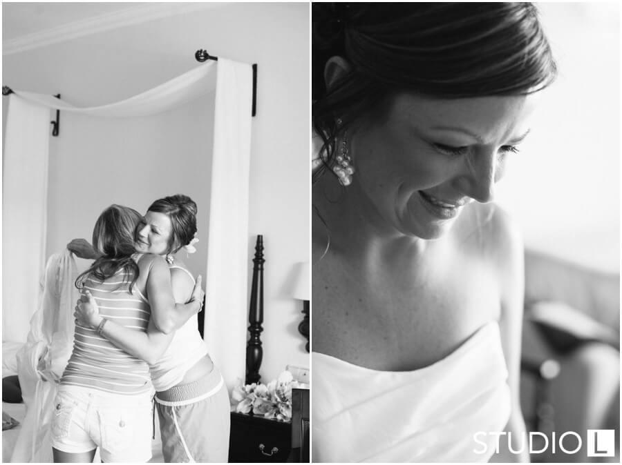 destination-wedding-photographer-Studio-L-Photography_0112