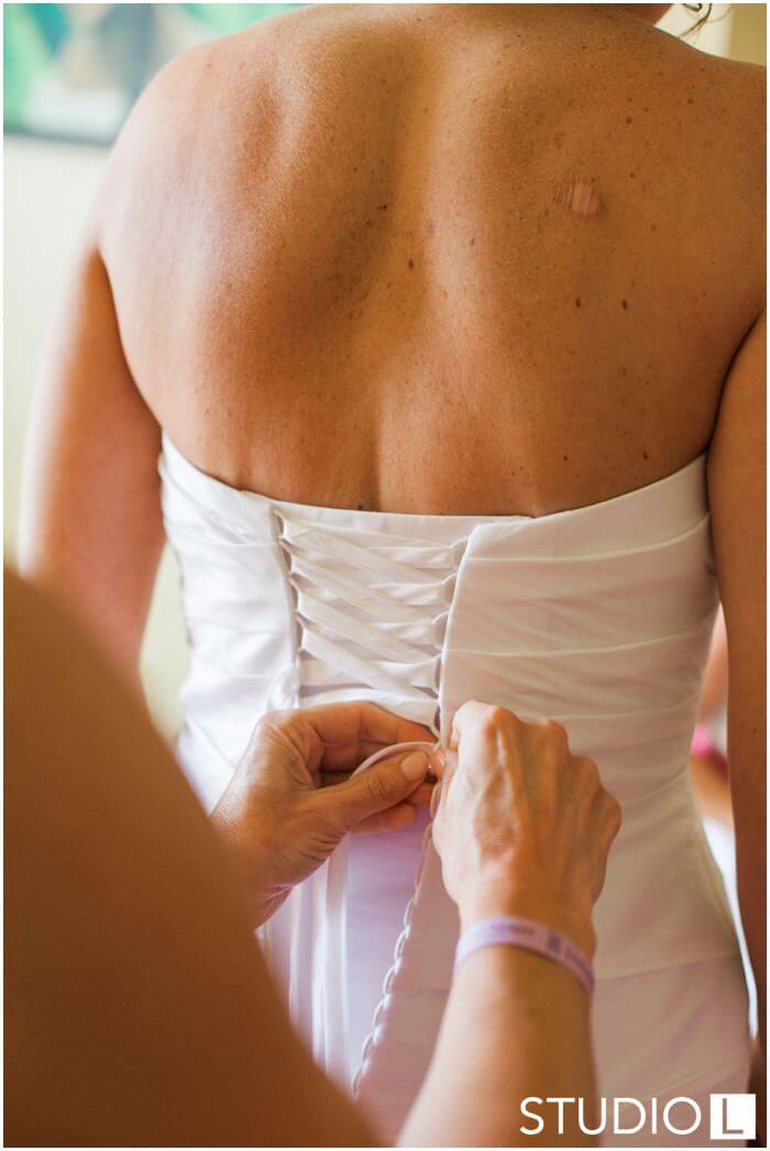 destination-wedding-photographer-Studio-L-Photography_0113