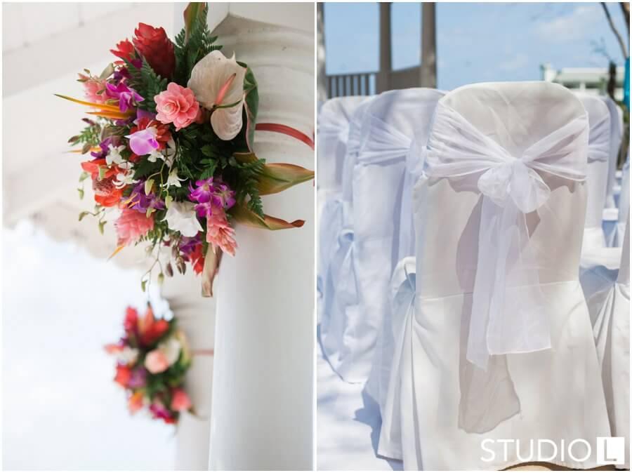 destination-wedding-photographer-Studio-L-Photography_0114