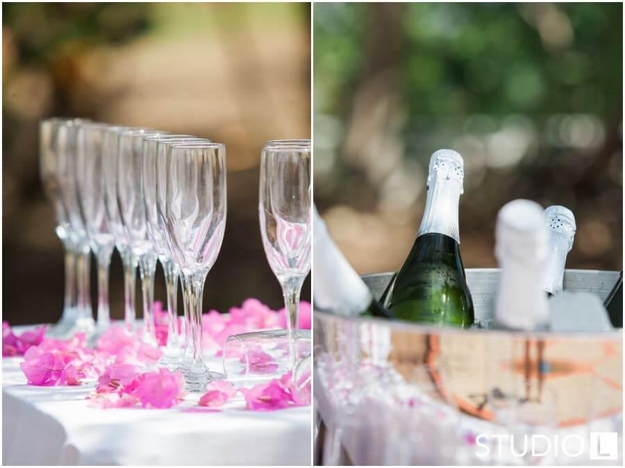 destination-wedding-photographer-Studio-L-Photography_0117