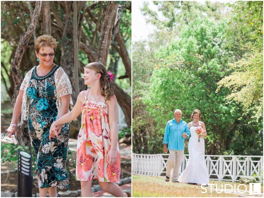 destination-wedding-photographer-Studio-L-Photography_0118