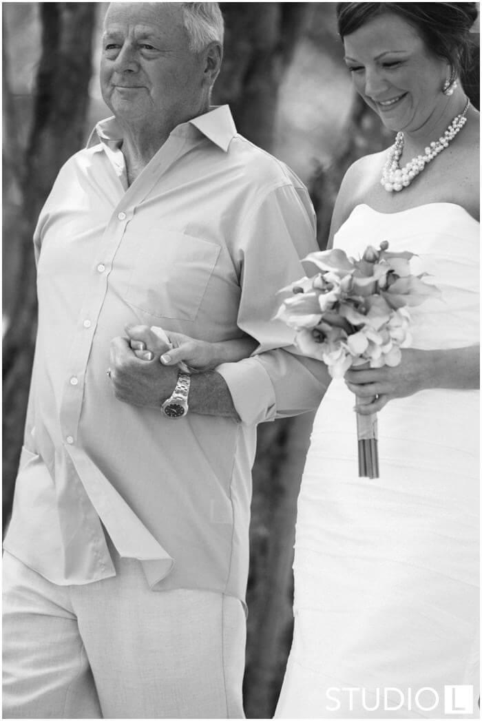 destination-wedding-photographer-Studio-L-Photography_0119