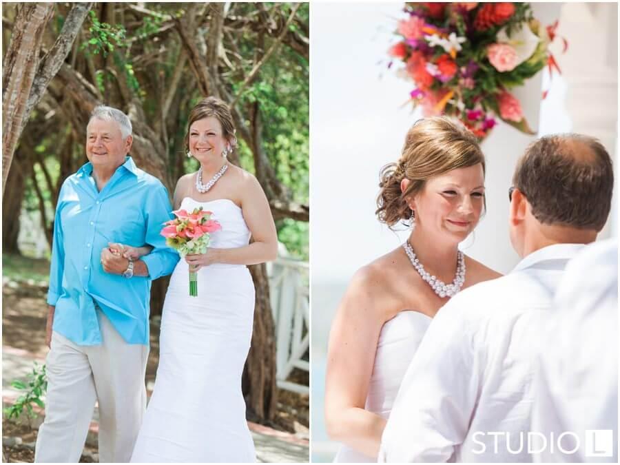 destination-wedding-photographer-Studio-L-Photography_0120