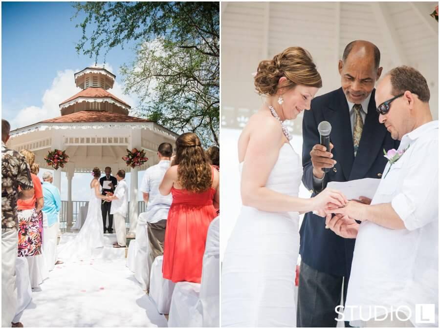 destination-wedding-photographer-Studio-L-Photography_0122