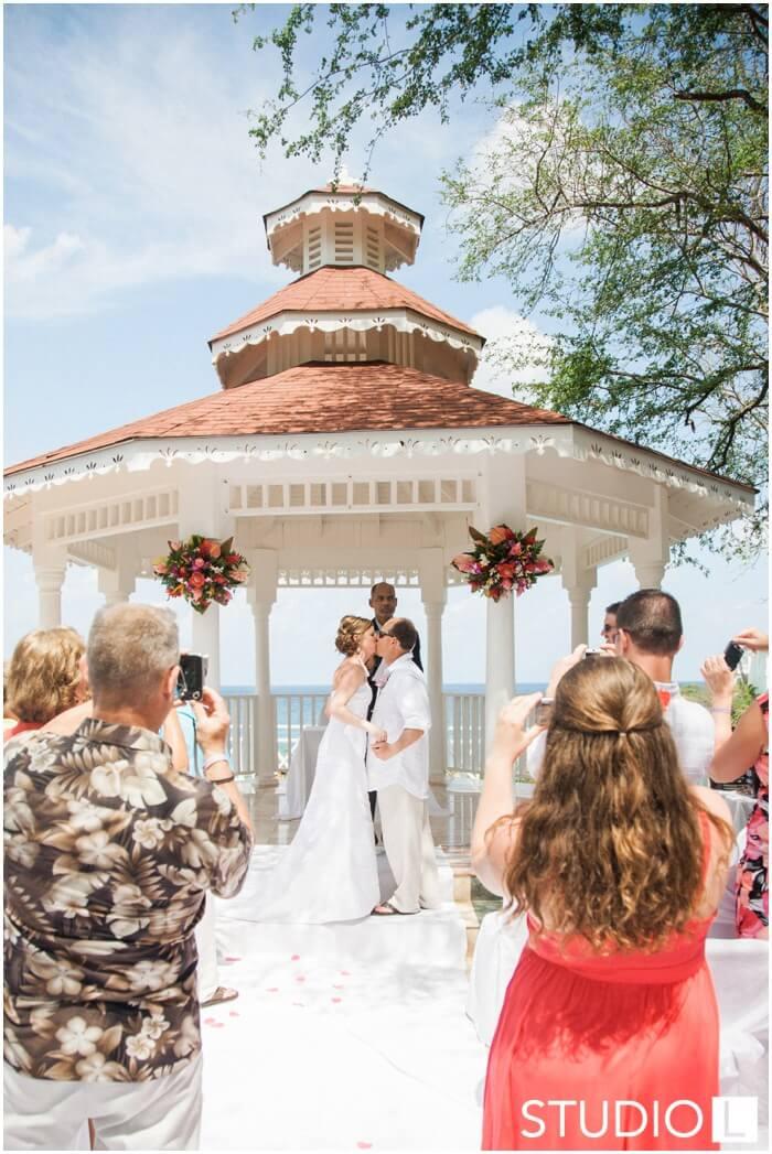destination-wedding-photographer-Studio-L-Photography_0123