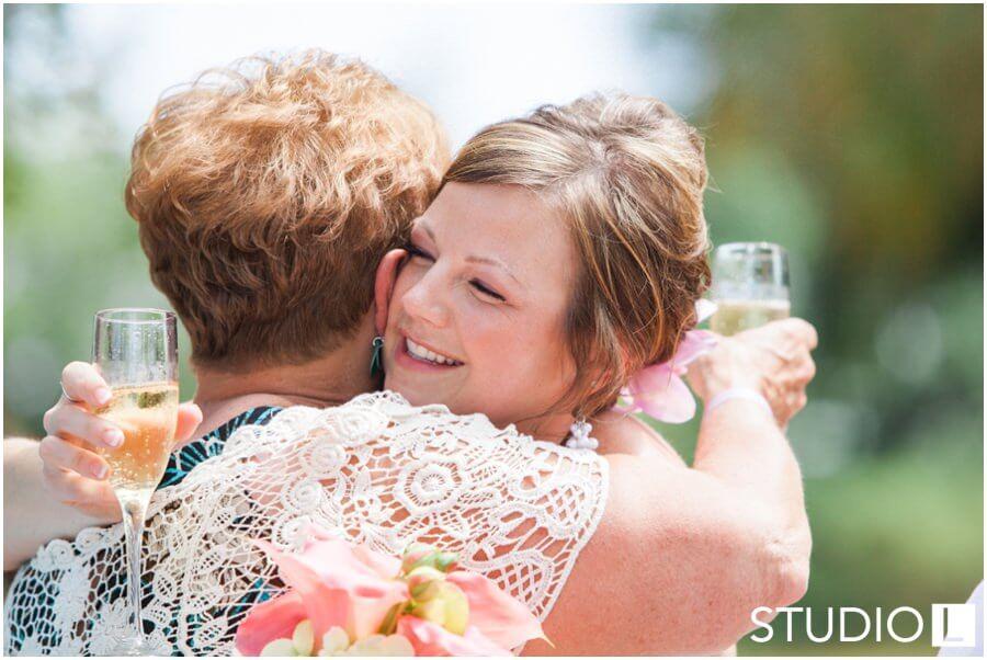destination-wedding-photographer-Studio-L-Photography_0127
